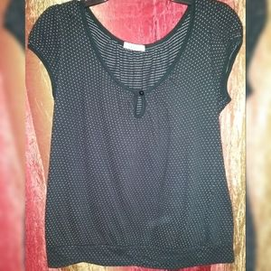 Forever 21 Large top